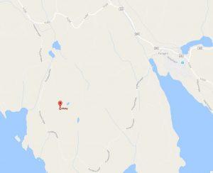 Olsby Gård - Google Maps